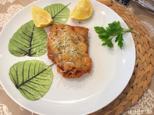 filetes_empanados_taza_loza