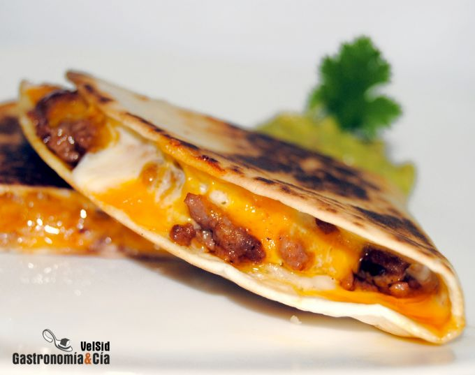 quesadilla_ternerabrava