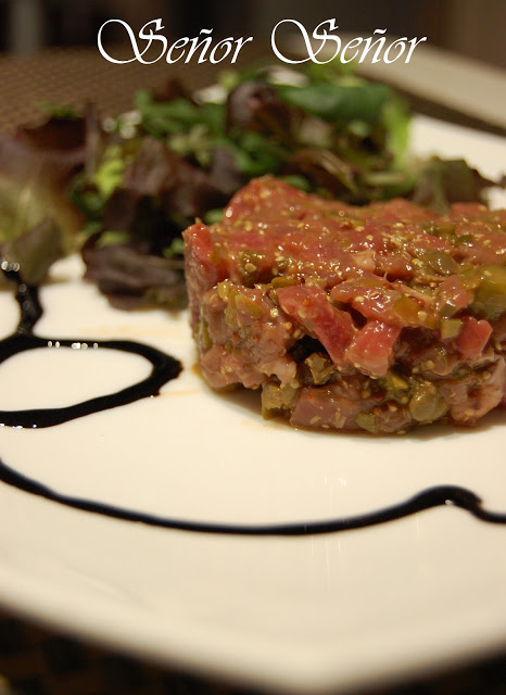 steak_tartar_recetas_sergio