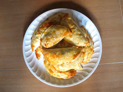 empanadillas_ternera